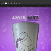 Name Edit